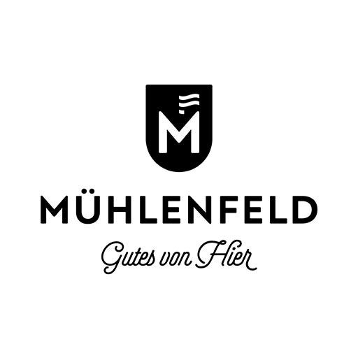 Mühlenfeld