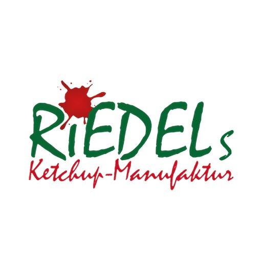 Riedels