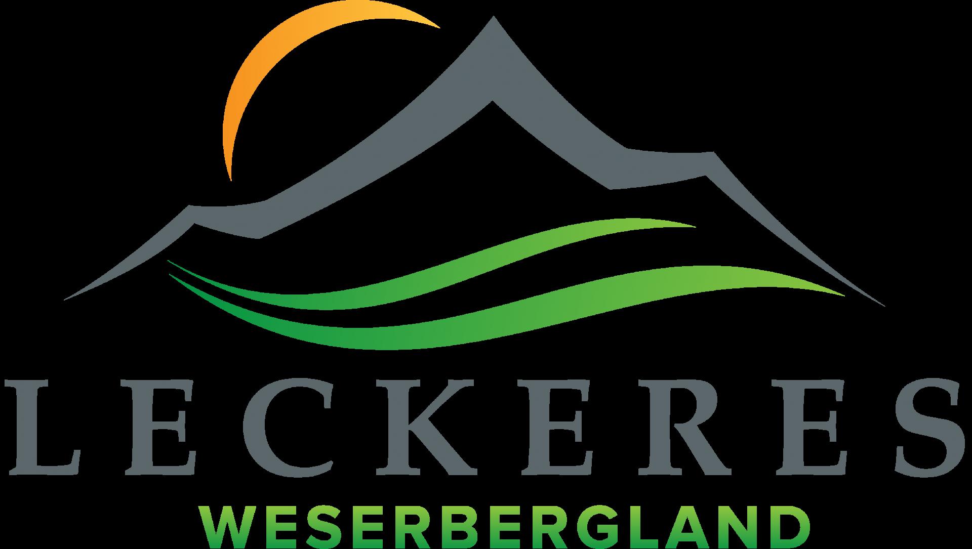 Leckeres Weserbergland - Regionales, Wein und Delikates